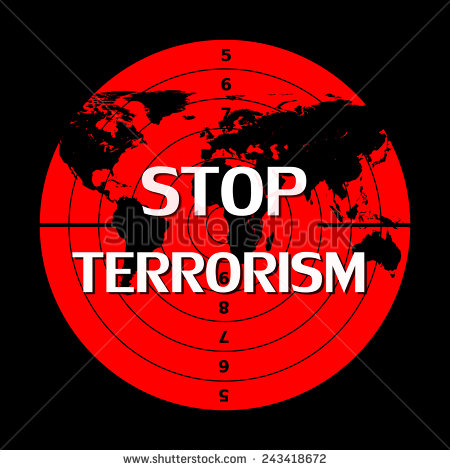 https://interesedpeople.files.wordpress.com/2015/02/stock-photo-stop-terrorism-world-target-text-and-black-background-243418672.jpg